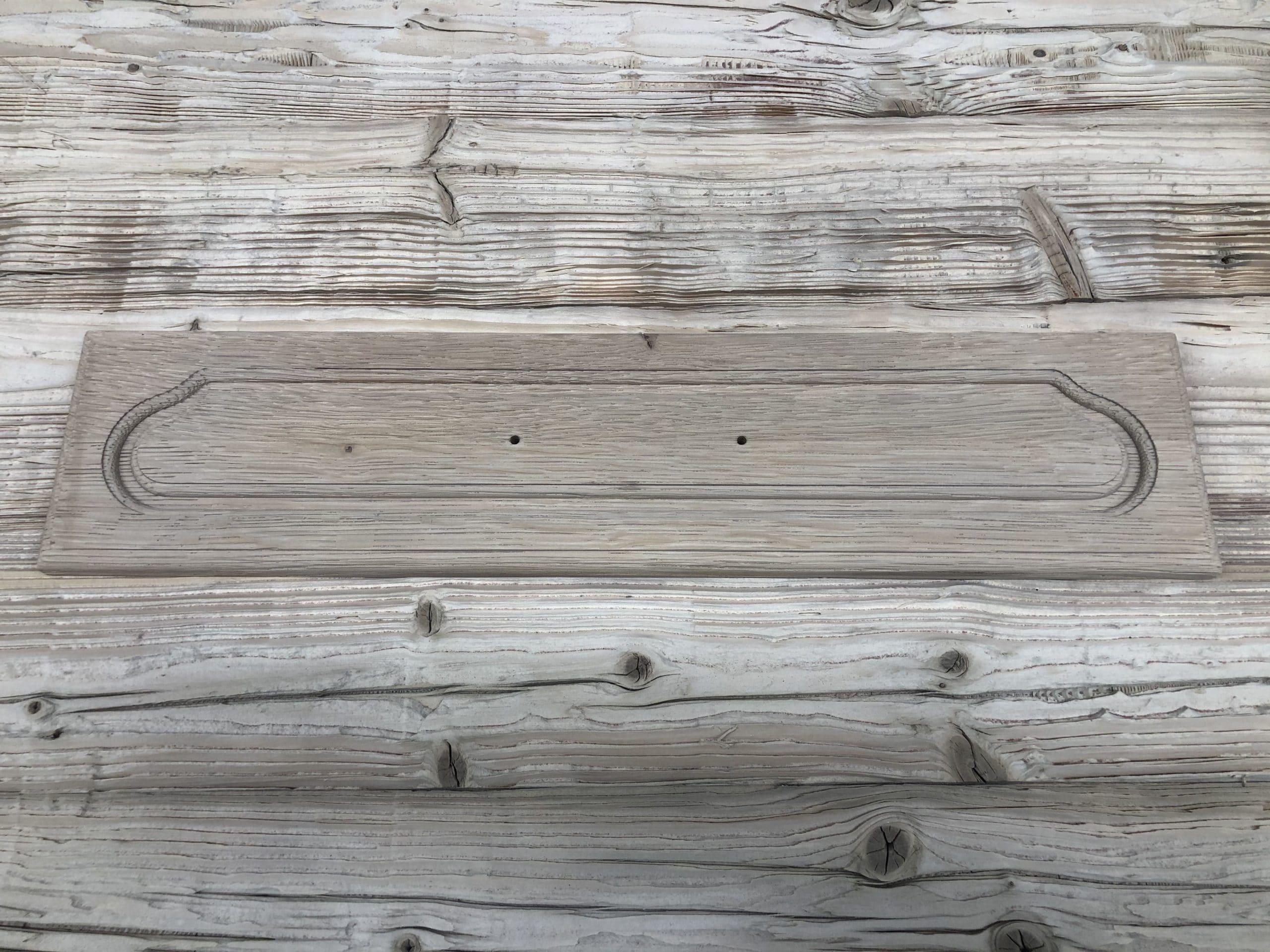 façade tiroir après nos travaux