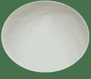 abrasif-billes-de-verre