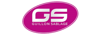 guillon sablage